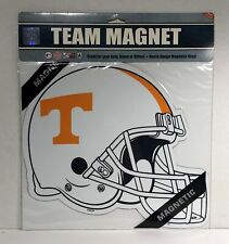 Game Day Outfitters NCAA Tennessee Volunteers Magnetic Metal Bottle Opener Multicolor One Size