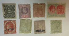 Br West Indies collection 9 different 2020 Md Scott $337.00