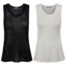 Marks and Spencer Acrylic Blend Clothing for Women