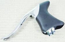 SHIMANO BL-R400 RENNRAD BREMSHEBEL Montage RECHTS an Rennradlenker