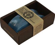 ARB-IMS 100% Natural Organic Soap Starfruit Shape Handmade Thailand (4,99€/100g)