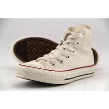 Scarpe sneakers Converse per bambini dai 2 ai 16 anni lacci