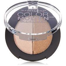 Maybelline Color Molten Eye Shadow, Nude Rush