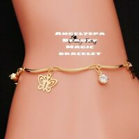 Magick Bracelet Make the most beautiful woman