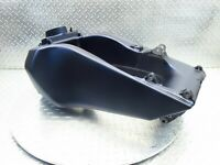 2008 08-09 BUELL 1125 1125R MAIN FRAME CHASSIS STRAIGHT BOS ACQ