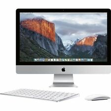 Apple Desktops & All-In-One Computers for sale | eBay