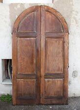 Porte e ante d\'antiquariato | eBay