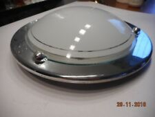 Light Fitting for Ceiling Mounting