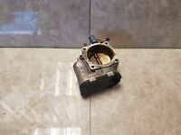 VOLKSWAGEN AUDI SEAT SKODA THROTTLE BODY 078133062B