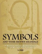Symbols and Their Hidden Meanings: The Mysterious Significance and Forgotten Ori