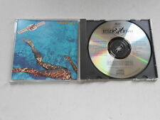 LITTLE RIVER BAND-GREATEST HITS-12 TRACK CD-IMPORT FROM JAPAN-1982-GLEN SHORROCK