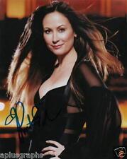 LINDA EDER.. Broadway Beauty - SIGNED