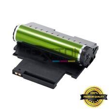 DRUM TAMBURO SAMSUNG CLT-R406 CLP360 CLP365 CLX3300 CLX3305 C410 C460 C480 C430