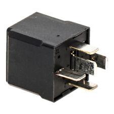 Genuine Mopar Mini Relay 4727370AA