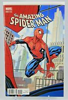 Amazing Spider-Man #800 - Dodson Incentive Variant -  BUY 2 GET 3 FREE!!!