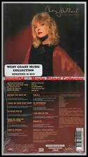 """AMY HOLLAND """"On Your Every Word"""" (CD Digipack) 1983-1999 NEUF"""