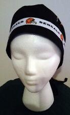 Bengals Nfl Medical scrub hat
