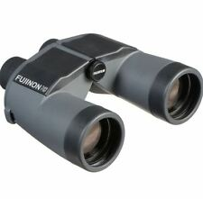 NEW FUJINON 7X50 WP-XL MARINER BINOCULARS WATERPROOF AND FOGPROOF PORRO PRISM
