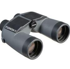 Fujinon 7x50 Wp-xl Mariner Binoculars Waterproof and Fogproof Porro Prism Boat