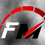 Fasster Motorsports