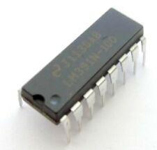 LM391N-100 IC Circuiti Integrati