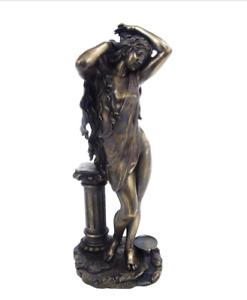 APHRODITE Statue  approx 29cm (H)