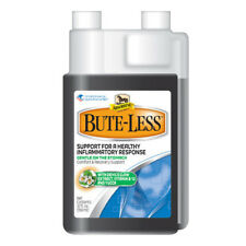 Absorbine Bute-Less Solution