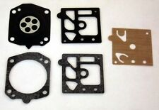 Walbro compatible D22-HDA carburetor diaphragm kit Husqvarna 340 350 351 +++