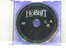 "The Hobbit ""The Unexpected Journey"" - DVD - PG13 -  Dir. Peter Jackson"