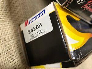 Melling 24205 Performance Hydraulic Camshaft FORD FE 332 352 360 390 427 428