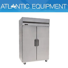 Skope  Double Door Upright Storage Fridge - 1032 Lit BC126-2RROS-E Centaur Serie