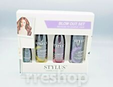 FHI Heat Stylus Thermal Styling Care Blow Out Set Medium to Coarse Hair