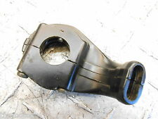 1998 Kawasaki Ninja 99 98-03 ZX9R ZX-9R throttle tube sleeve twist grip oem