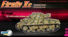 Dragon Armour 1/72 Sherman Firefly VC Tank German Army Western Front 1945 60260