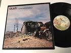 Rush LP A Farewell To Kings