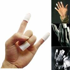 Michael Jackson Cotton Finger Guard Tape Classic MJ Dance Finger Tape