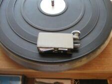 Western Electric 9A Phono Cartridge