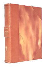 Francis de Croisset. LA FÉERIE CINGHALAISE. Collection Pastels Éditions Panthéon