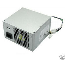 NEW OEM Dell Dell Optiplex 7020 9020 MT Tower 290W PSU Power Supply HCTRF