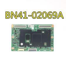 T-CON Logic Board BN41-02069A BN95-01131A SAMSUNG UA55F6400AJXXR & other model