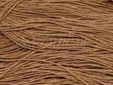 Fibra Natura ::Flax #105:: 100% linen yarn Natural 45% OFF!