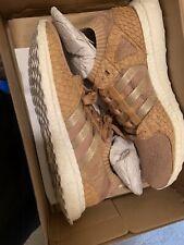 Adidas EQT Support Pusha T 'Bodega Baby' Sz 11