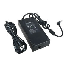180W AC Adapter For HP TPC-BA521 TPC-AA501 681059-001 Charger Power Supply PSU