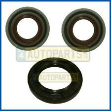 LAND ROVER FREELANDER 1 REAR DIFF AXLE OIL SEAL KIT TOC100000 FTC5258 FDK003 (L)
