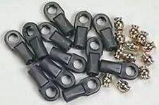 Traxxas Rod Ends / Kugelpfannen groß 12 Stück Slash E-Revo E-Maxx *NEW* 5347