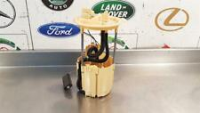 FIAT 500X 1.6 IN TANK FUEL PUMP SENDER UNIT 52051093 00520510930 Jeep Renegade