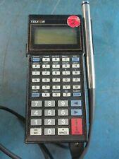 Symbol Telxon Ptc-710 Hand Held Scanner - Used