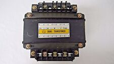 DAIKI TRANSFORMER TYPE 508 CAP 550