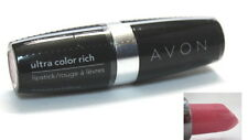 Avon Ultra Colour Rich Lipstick Sheer Pink - New & Sealed