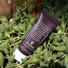 """Sisley Paris Black Rose Cream Mask ◆10ml◆ Anti Age Glowing Skin """"POST FREE!!"""""""